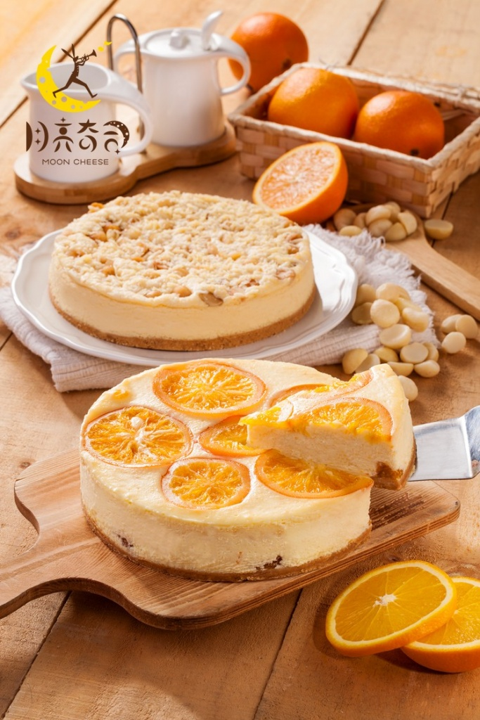 cheese006