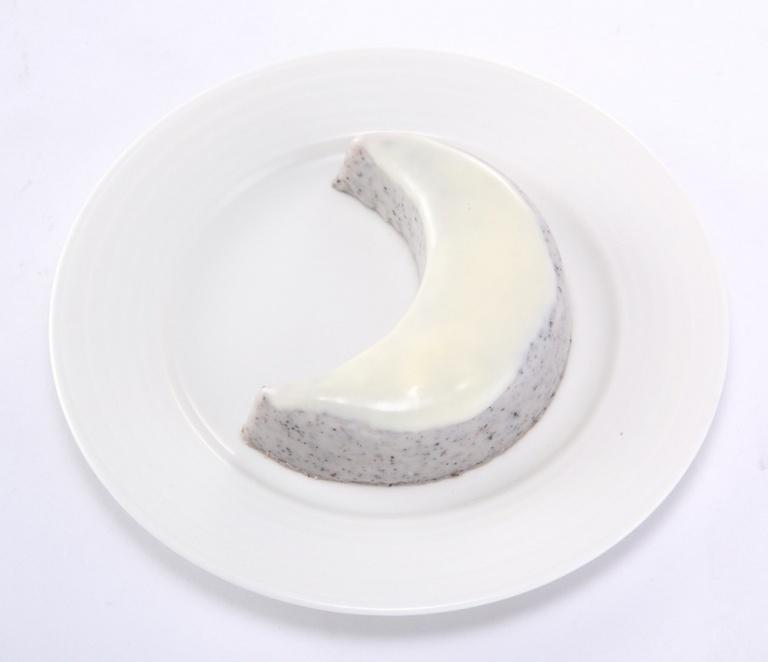 milkcheese002