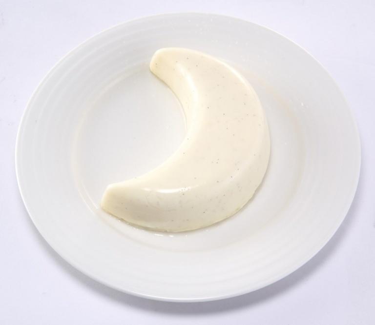 milkcheese005