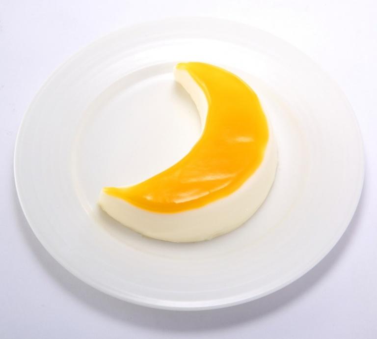 milkcheese006